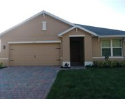 1110 NW 24th PL, Cape Coral image