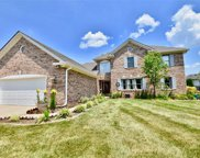 106 Wagon  Trail, Mooresville image
