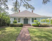 1413 E Lakeview Ave, Pensacola image