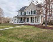 7814 Spencer Brook Drive, Summerfield image