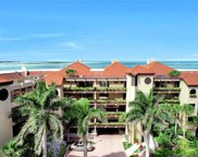 623 La Peninsula Blvd Unit 623, Naples image