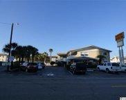 5409 N Ocean Blvd. Unit 214, North Myrtle Beach image