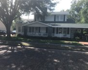 901 W Mahoney Street, Plant City image