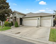 203  Sands Way, Waterford image