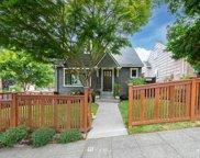 1602 NE 73rd Street, Seattle image
