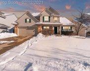 4988 S Ridgeside, Ann Arbor image