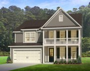 9020 Fort Hill Way, Myrtle Beach image