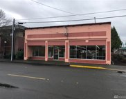 414 7th St, Hoquiam image