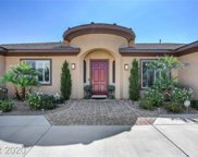 5075 Arrow Ranch Court, Las Vegas image