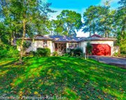 1020 WATERWAY LANE, Myrtle Beach image