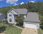 253 Turnberry Place, Wildwood image