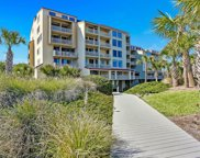 1305 SHIPWATCH CIRCLE Unit 1305, Amelia Island image