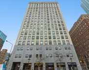 910 South Michigan Avenue Unit 1612, Chicago image