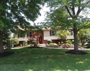 7764 Brookdale  Drive, West Chester image