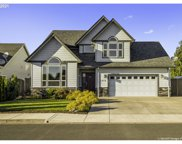 1834 W 4TH  AVE, Junction City image
