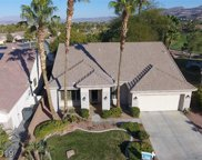 2075 EAGLE WATCH Drive, Henderson image