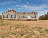 110 White Road, Wellford image