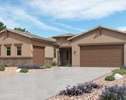 8748 N Zenyatta, Tucson image