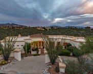 6080 Pinchot, Tucson image