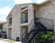 5503 Rose Hill Cir, Austin image