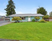 510 16th St SW, Puyallup image