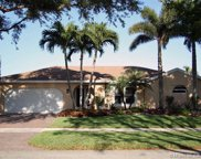 4980 Sw 120th Ave, Cooper City image