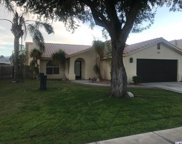 69469 Serenity Road, Cathedral City image