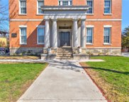 474 East  Avenue, Rochester City-261400 image