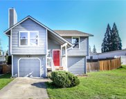 34822 18th Ave SW, Federal Way image