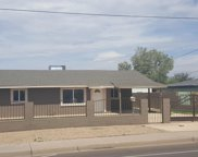 1240 S 15th Avenue, Phoenix image