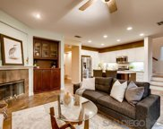 8258 Bryn Glen Way, Rancho Penasquitos image