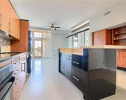 2235 6th St Unit 203, Austin image