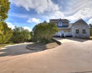 10051 Cave Loop, Dripping Springs image