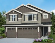4419 231st Place SE, Bothell image
