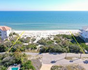 2116+20 Sea Fern Way, St. George Island image