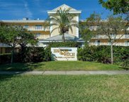 544 Pinellas Bayway  S Unit 3, Tierra Verde image
