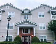 10680  Hill Point Court, Charlotte image