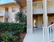 915 Fairwaycove Lane Unit 104, Bradenton image