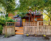 3326 21st Ave S, Seattle image