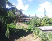 167B Kokokahi Place Unit 2, Oahu image