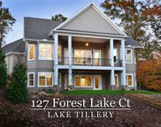 127  Forest Lake Court Unit #51, Mount Gilead image