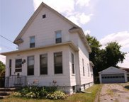 320 Garfield Avenue, East Rochester image