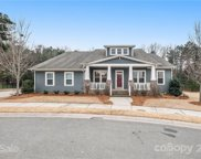 508 Flour Mill  Court, Fort Mill image