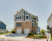 9121 CUCKOLD POINT ROAD, Baltimore image