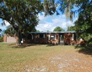 1435 Poe Road, Lake Wales image