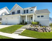 12168 N Bridgegate Way, Highland image