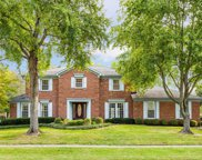 511 Bedfordshire Rd, Louisville image