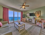 5115 Gulf Drive Unit 1608, Panama City Beach image