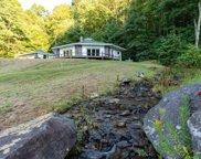 412 Gladdens Creek, Robbinsville image