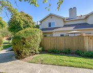 6323 Imperial Ct, Aptos image